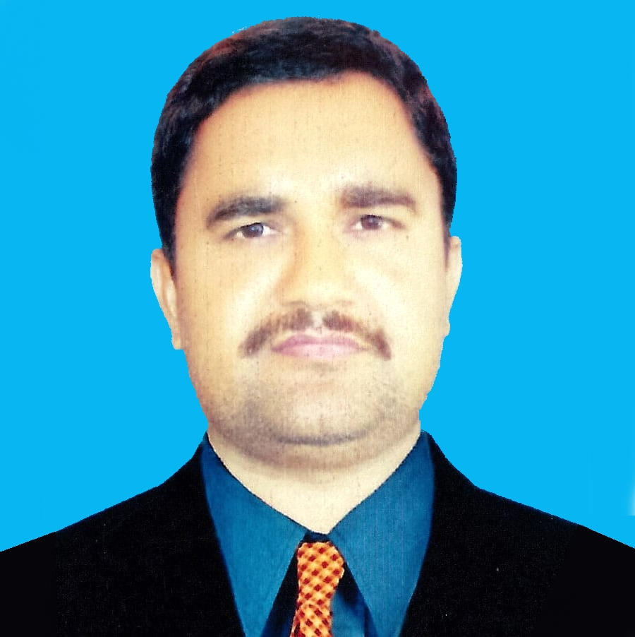Abid Bazmi