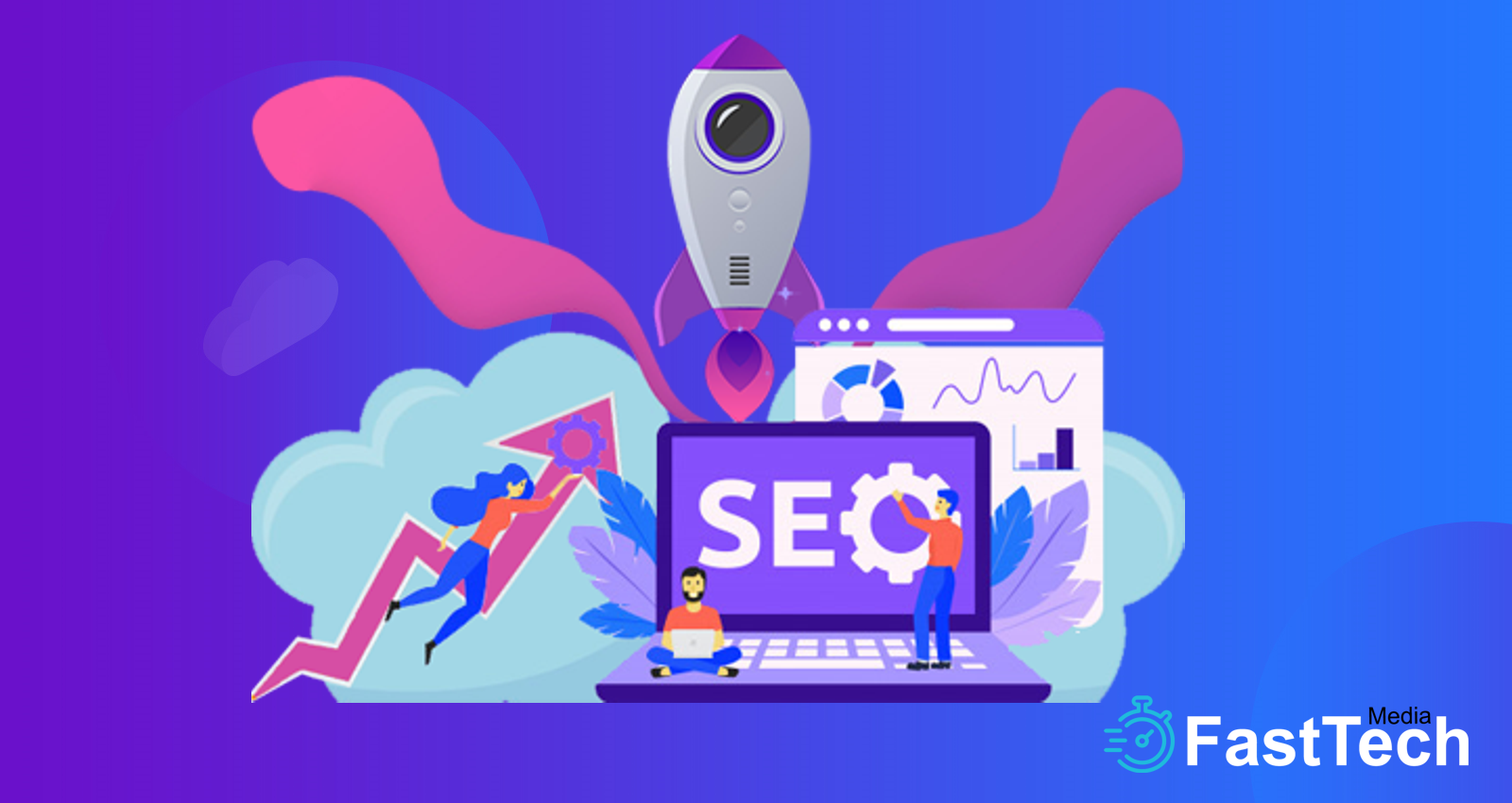 Affordable SEO Services in Pakistan