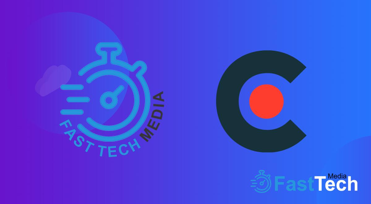 FastTech Media Clutch Reviews