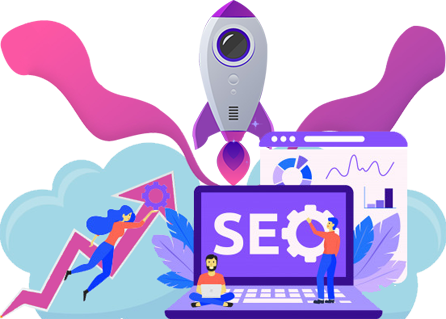 Search Engine Optimization - FastTech Media