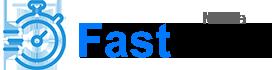 FastTech Media
