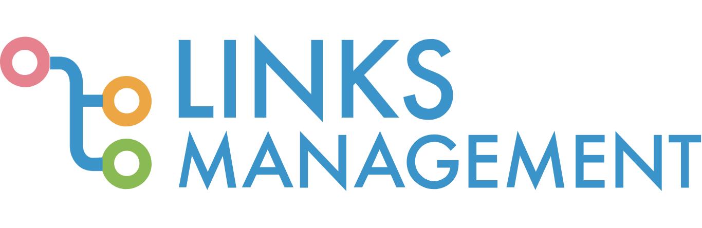 LinksManagement.png