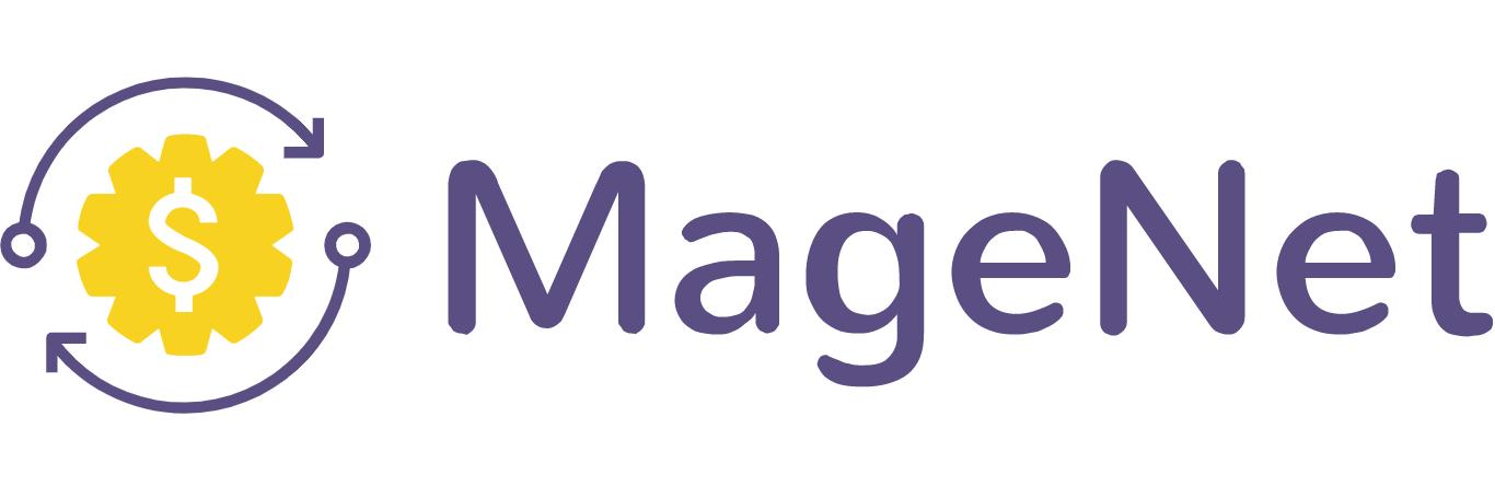 MageNet