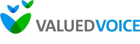 ValuedVoice