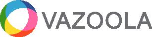 Vazoola