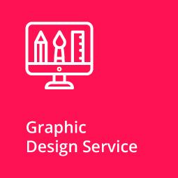 Graphic Designn Services