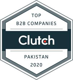 FastTech Media on Clutch